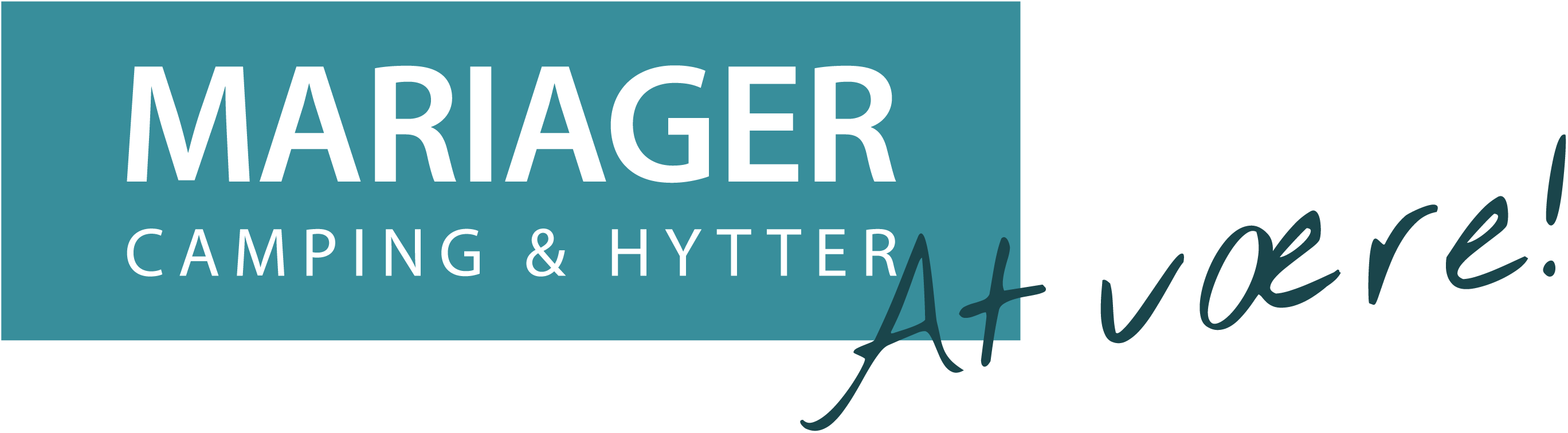 Mariager Camping & Hytter
